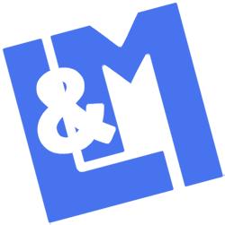 Lechevallier Monteil