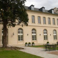 Villa Augustine 14400 BAYEUX
