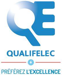 Qualifelec MGTI4 – LCPT4 ( Moyen Gros tertiaire Industrie – Logement Commerce Petit tertiaire )