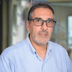 Rachid ZAGHLOUL - DIRECTEUR-AGENCE
